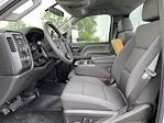 2021 Silverado 4500 Regular Cab DRW 4x4,  Cab Chassis #CX1T659483 - photo 5