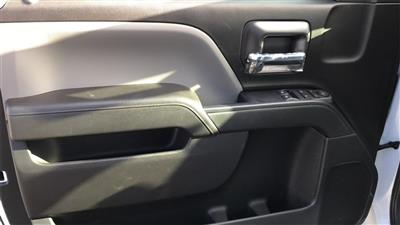 2019 Silverado 3500 Regular Cab DRW 4x2,  Rugby Z-Spec Dump Body #CX9T154752 - photo 17