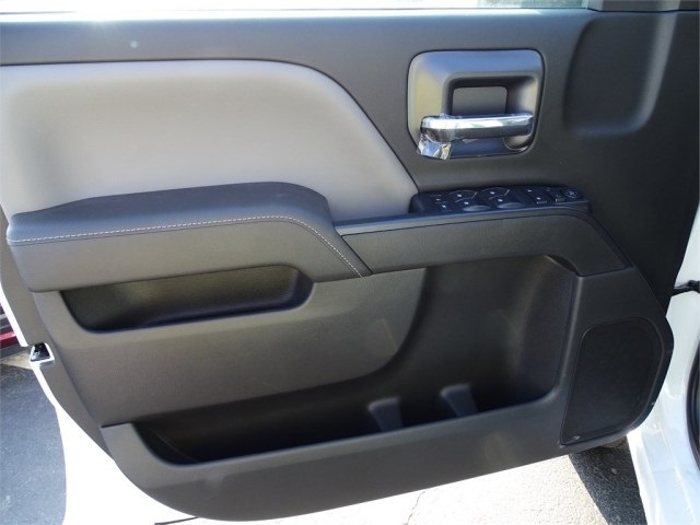2015 Silverado 3500 Crew Cab, Knapheide Service Body #FF597117 - photo 20