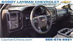 2016 Silverado 1500 Regular Cab Pickup #GZ32327A - photo 11