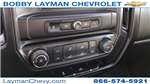 2016 Silverado 1500 Regular Cab Pickup #GZ32327A - photo 24