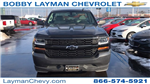 2016 Silverado 1500 Regular Cab Pickup #GZ32327A - photo 3