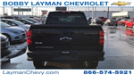 2016 Silverado 1500 Regular Cab Pickup #GZ32327A - photo 7