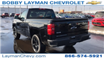 2016 Silverado 1500 Regular Cab Pickup #GZ32327A - photo 2
