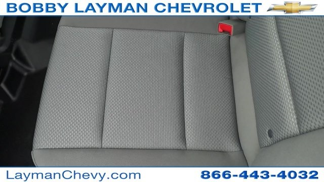 2017 Silverado 3500 Crew Cab DRW 4x4, Crysteel Dump Body #HF133064 - photo 32