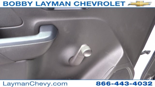 2017 Silverado 3500 Regular Cab DRW, Crysteel Dump Body #HF145888 - photo 23
