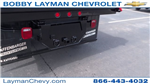 2017 Silverado 3500 Regular Cab DRW, Crysteel Dump Body #HF145888 - photo 11