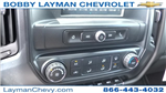 2017 Silverado 3500 Regular Cab DRW, Crysteel Dump Body #HF145888 - photo 29