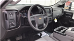 2018 Silverado 3500 Regular Cab DRW 4x4,  Knapheide Standard Service Body #JF196370 - photo 15