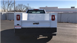 2018 Silverado 2500 Regular Cab 4x4, Service Body #JZ129817 - photo 7