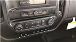 2018 Silverado 3500 Regular Cab DRW 4x4, Knapheide Standard Service Body #JZ152487 - photo 22