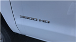 2018 Silverado 3500 Regular Cab DRW 4x4, Knapheide Standard Service Body #JZ152487 - photo 25