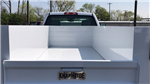 2018 Silverado 3500 Regular Cab DRW, Knapheide Standard Service Body #JZ188282 - photo 11