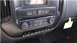 2018 Silverado 3500 Regular Cab DRW, Knapheide Standard Service Body #JZ188282 - photo 25