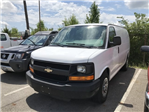 2014 Express 1500 4x2,  Empty Cargo Van #P104356 - photo 1