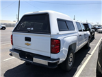 2015 Silverado 1500 Crew Cab 4x2,  Pickup #P418831 - photo 5