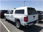 2015 Silverado 1500 Crew Cab 4x2,  Pickup #P418831 - photo 3