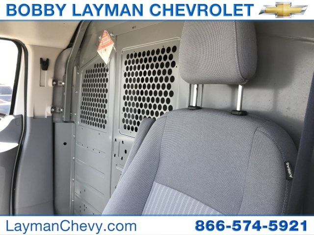 2016 Transit 150 Low Roof 4x2,  Upfitted Cargo Van #PA92954 - photo 16
