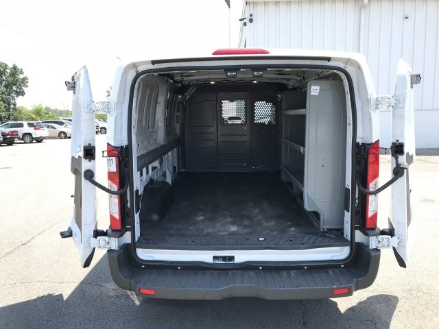 2016 Transit 150 Low Roof 4x2,  Upfitted Cargo Van #PA92954 - photo 3