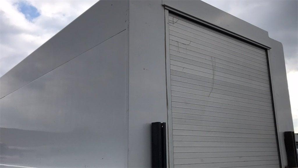 2012 Ram 4500 4x2,  Service Body #PCBZ158712 - photo 12