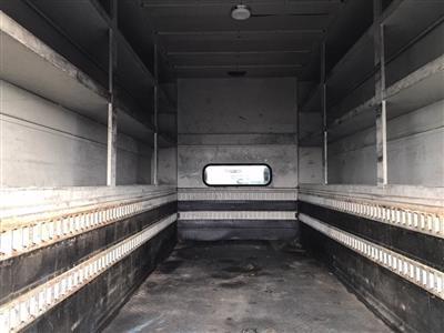 2012 Ram 4500 4x2,  Service Body #PCBZ158712 - photo 30