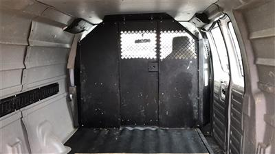 2014 E-250 4x2,  Empty Cargo Van #PCAA71857 - photo 12