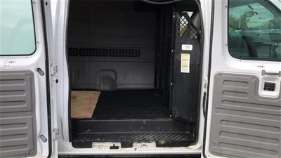 2014 E-250 4x2,  Empty Cargo Van #PCAA71857 - photo 16