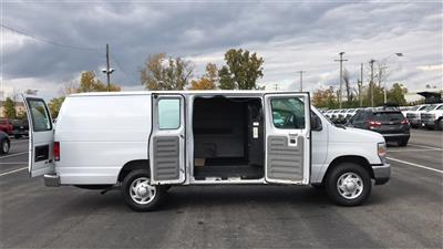 2014 E-250 4x2,  Empty Cargo Van #PCAA71857 - photo 17