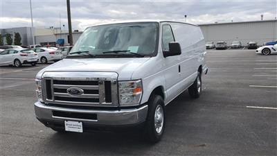 2014 E-250 4x2,  Empty Cargo Van #PCAA71857 - photo 6