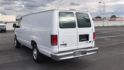 2014 E-250 4x2,  Empty Cargo Van #PCAA71857 - photo 2
