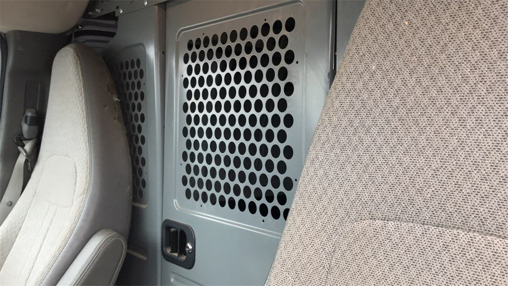 2014 Express 2500 4x2,  Upfitted Cargo Van #PCB145419 - photo 17