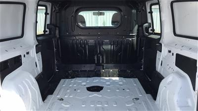 2016 ProMaster City FWD,  Empty Cargo Van #PCBB13121 - photo 11
