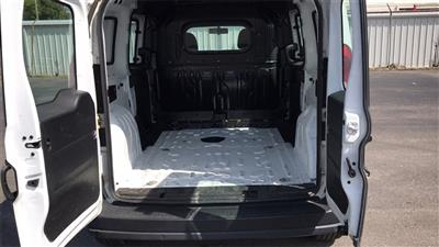 2016 ProMaster City FWD,  Empty Cargo Van #PCBB13121 - photo 3