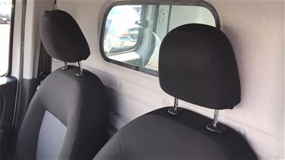 2016 ProMaster City FWD,  Empty Cargo Van #PCBB13121 - photo 17