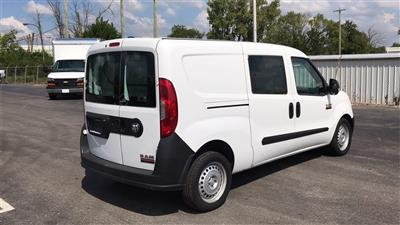 2016 ProMaster City FWD,  Empty Cargo Van #PCBB13121 - photo 2