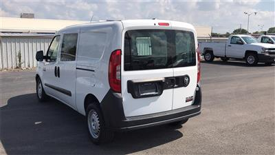 2016 ProMaster City FWD,  Empty Cargo Van #PCBB13121 - photo 8