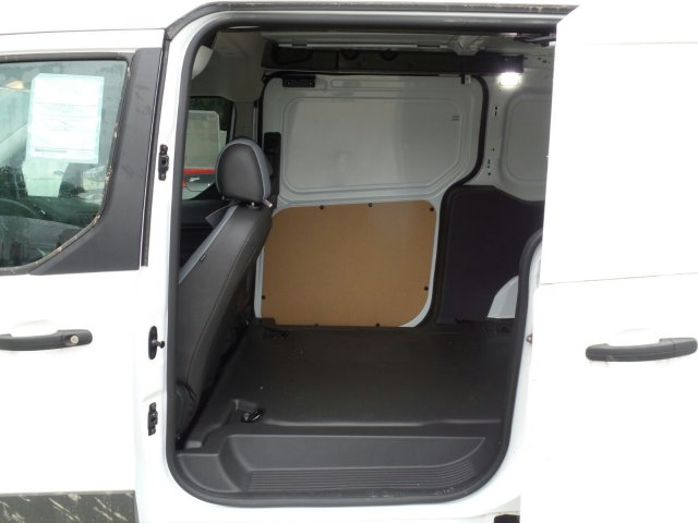2017 Transit Connect Cargo Van #H1315134 - photo 7