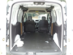 2017 Transit Connect Cargo Van #H1315134 - photo 1