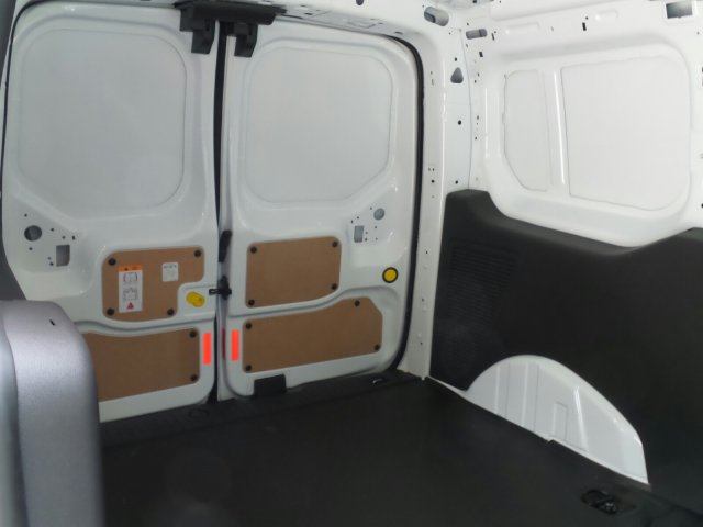 2017 Transit Connect Cargo Van #H1325028 - photo 10