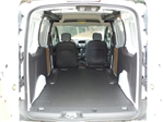 2017 Transit Connect Cargo Van #H1325028 - photo 1