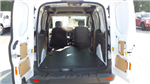 2017 Transit Connect Cargo Van #H1332757 - photo 1
