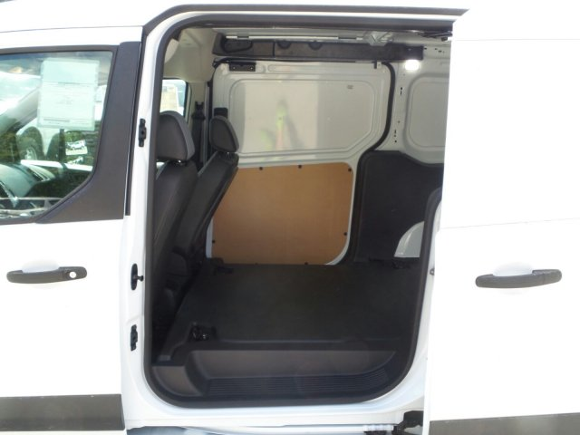 2017 Transit Connect Cargo Van #H1336624 - photo 7