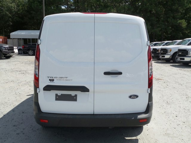 2017 Transit Connect Cargo Van #H1336624 - photo 10