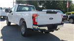 2017 F-250 Regular Cab Pickup #HED11202 - photo 1