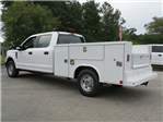 2017 F-250 Crew Cab, Reading Service Body #HEE21945 - photo 1