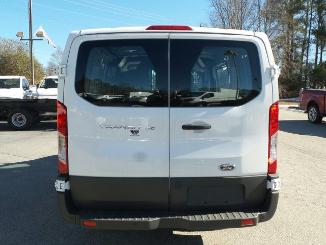 2017 Transit 150 Low Roof, Van Upfit #HKA02311 - photo 6