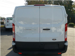 2017 Transit 150 Low Roof, Cargo Van #HKA13489 - photo 1