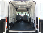 2017 Transit 250 Medium Roof, Cargo Van #HKA38692 - photo 1