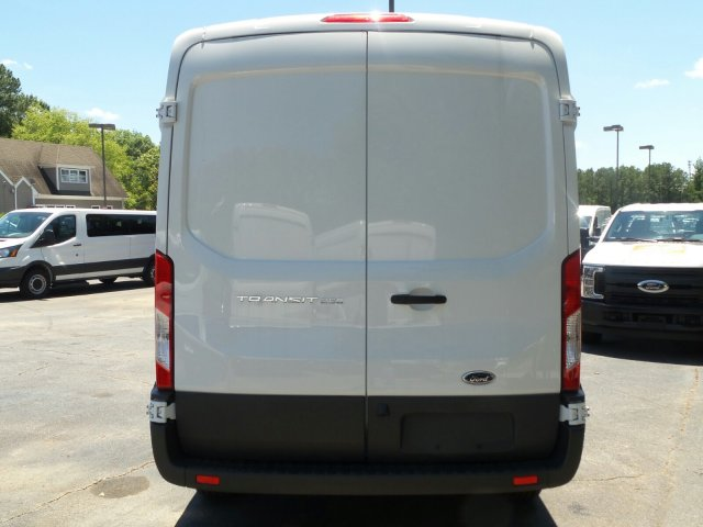 2017 Transit 250 Medium Roof, Cargo Van #HKA38693 - photo 6