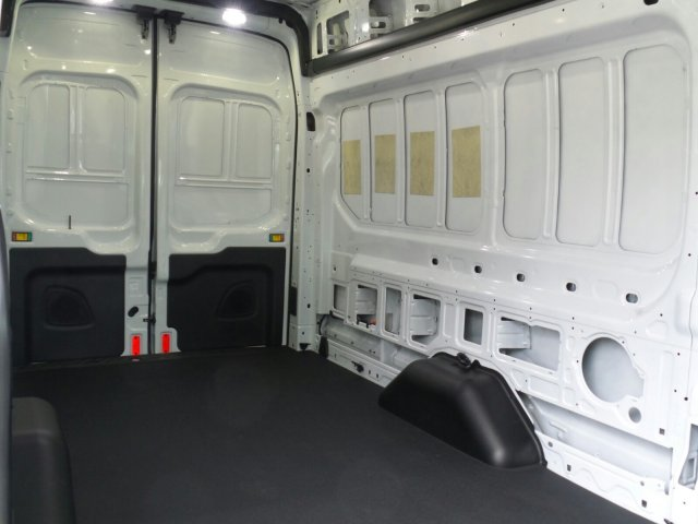 2017 Transit 250 High Roof, Cargo Van #HKB24764 - photo 10